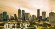 2017 Brisbane Skyline.jpg