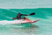 20200104_Surfski_Swimcart_Brian Spi-13