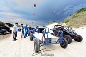 20191102_Dune Racing_Peron Dunes-3.jpg
