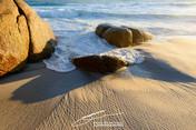 Taylors Beach_110.jpg