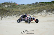 20191102_Dune Racing_Peron Dunes-125.jpg