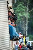 Gowrie Park Rodeo#2.jpg