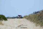 20191102_Dune Racing_Peron Dunes-263.jpg