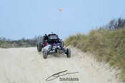 20191102_Dune Racing_Peron Dunes-150.jpg