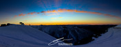 Mt. Hotham_007.jpg