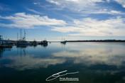 St Helens, Tasmania