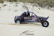 20191102_Dune Racing_Peron Dunes-136.jpg