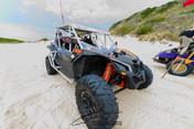 20191102_Dune Racing_Peron Dunes-7.jpg