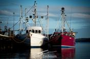 Dover_Fishing Boats_036.jpg