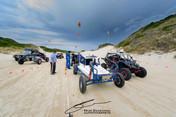 20191102_Dune Racing_Peron Dunes-2.jpg