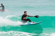 20200104_Surfski_Swimcart_Rees Duncan-10
