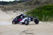 20191102_Dune Racing_Peron Dunes-290.jpg