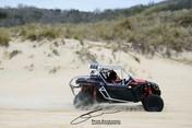 20191102_Dune Racing_Peron Dunes-234.jpg