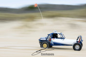 20191102_Dune Racing_Peron Dunes-241.jpg