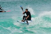 20200104_Surfski_Swimcart_Rees Duncan-2.