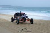 20191102_Dune Racing_Peron Dunes-274.jpg