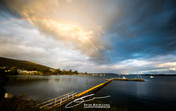 Dover_Rainbow_1.jpg