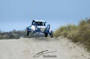 20191102_Dune Racing_Peron Dunes-143.jpg