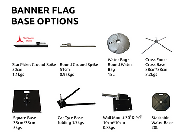 Banner flags#1.png