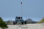 20191102_Dune Racing_Peron Dunes-128.jpg