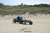 20191102_Dune Racing_Peron Dunes-262.jpg