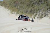 20191102_Dune Racing_Peron Dunes-133.jpg