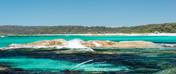 Jeanneret Beach_031.jpg