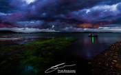 20170206_Lake Arthur_019