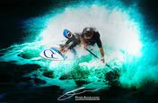 20200104_Surfski_Swimcart_Rees Duncan-16