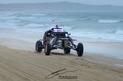 20191102_Dune Racing_Peron Dunes-276.jpg