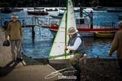 Cygnet Yacht Club