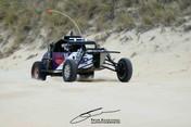 20191102_Dune Racing_Peron Dunes-132.jpg