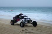 20191102_Dune Racing_Peron Dunes-279.jpg