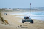20191102_Dune Racing_Peron Dunes-267.jpg
