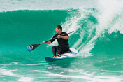 20200104_Surfski_Swimcart_Rees Duncan-15