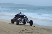 20191102_Dune Racing_Peron Dunes-277.jpg