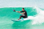 20200104_Surfski_Swimcart_Rees Duncan-8.