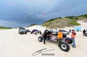 20191102_Dune Racing_Peron Dunes-5.jpg