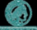 Max-Planck-Gesellschaft_edited_edited_ed
