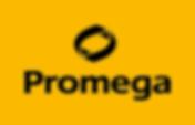 Promega.png