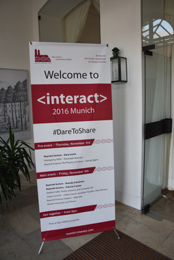 interact 2016 (3) - Copy