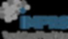 IMPRS_TP_Logo_4c_edited.png