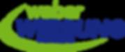 Logo_WeberWerbung.png