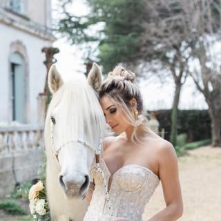 ily wedding wedding planner Avignon
