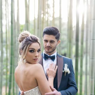 ily wedding wedding planner provence