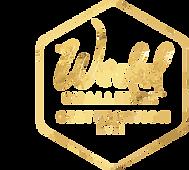 certif2021.png