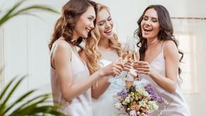Comment choisir vos témoins de mariage ?