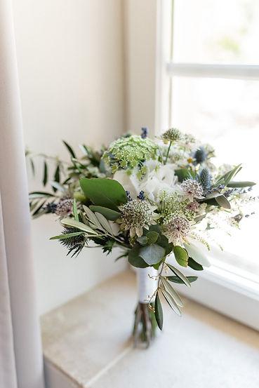ily wedding wedding planner Provence - Mariage M&M