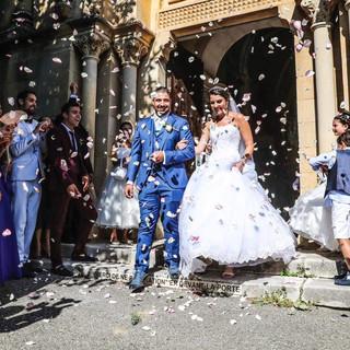 ily wedding mariage A&S