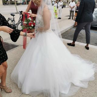 ily wedding Mariage A&A.jpg
